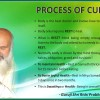 Process of Cure