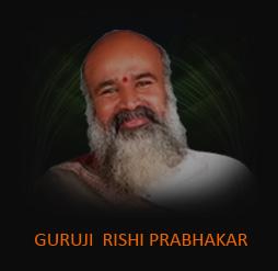 Siddha Samadhi Yoga
